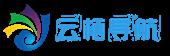 云栖导航logo